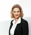 Claudia Weidner